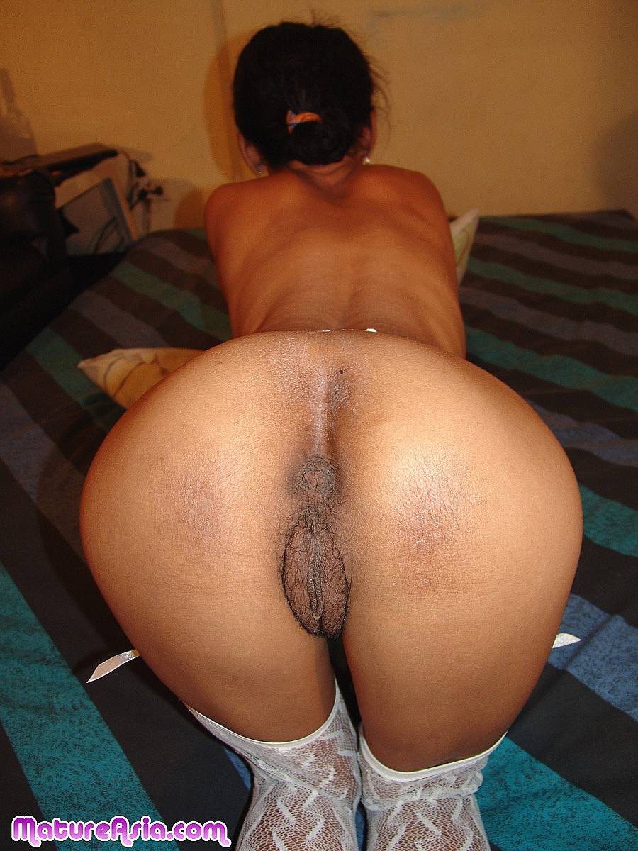 White wife black blow job