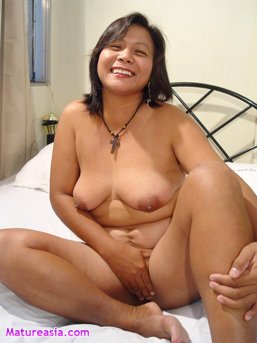 Sex asian mgp amateur
