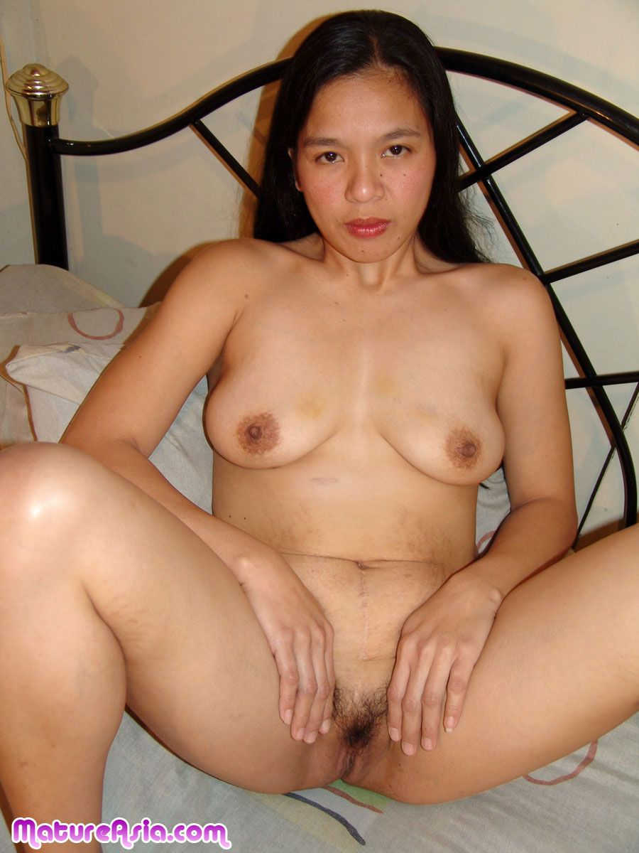 Sexy mature asian women videos