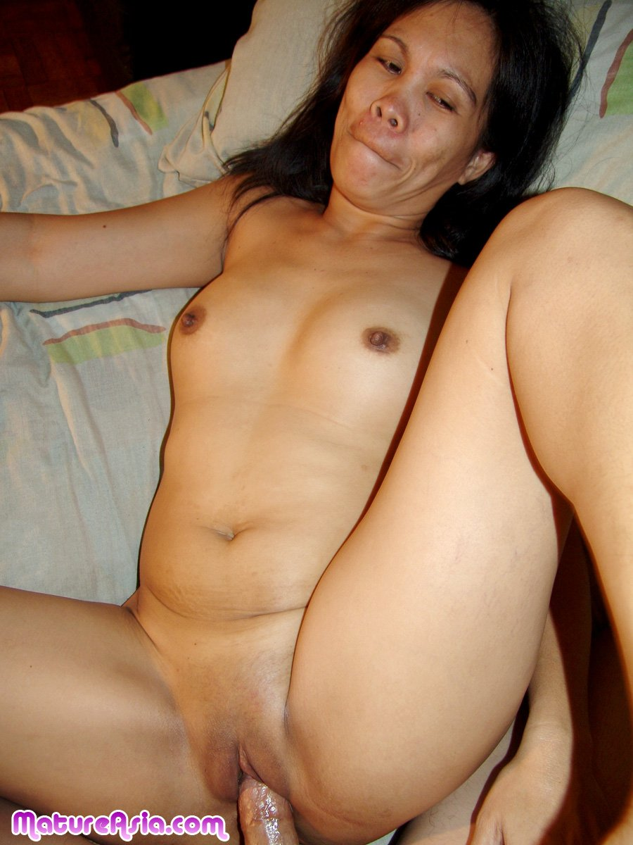 Shaved naked fucked asian girls