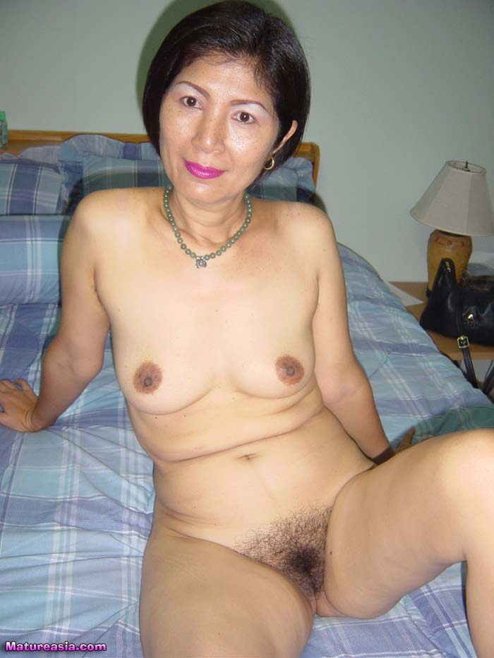 the real amateur picture and videos matureasia com join now