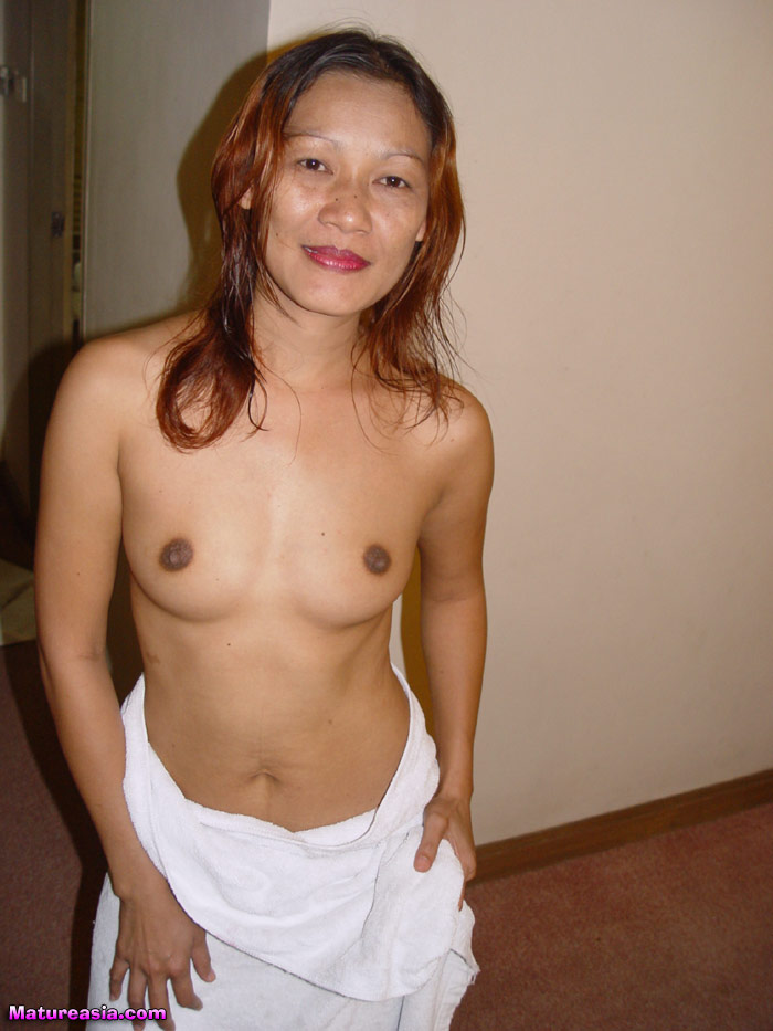 old vietnamese hooker reliving her youth matureasia com join now